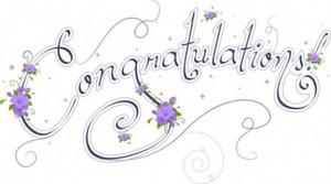 bigstock_Congratulations_Word_15825746-e1325739779665