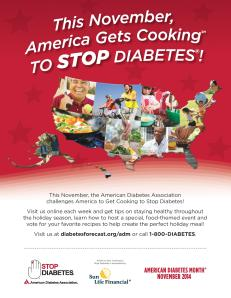 diabetes poster-page-001
