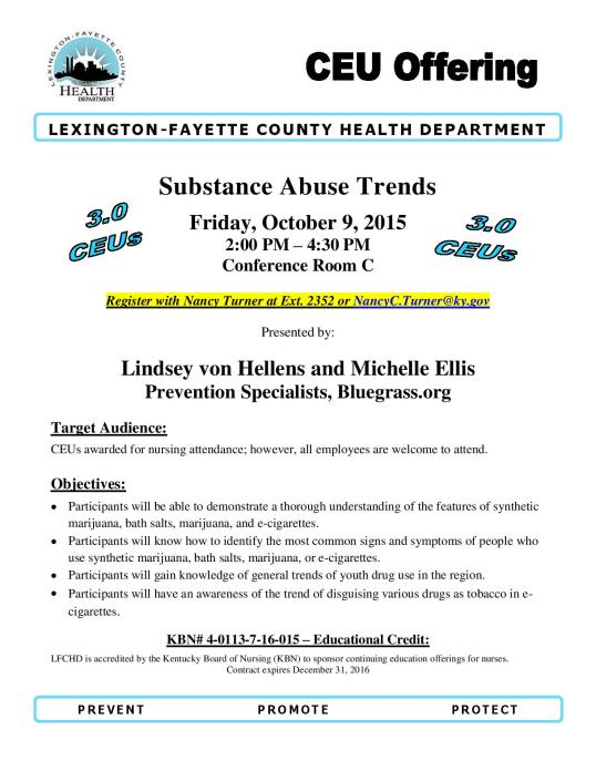 Substance Abuse Flyer-page-001