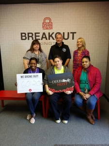 BreakoutCDGroup1
