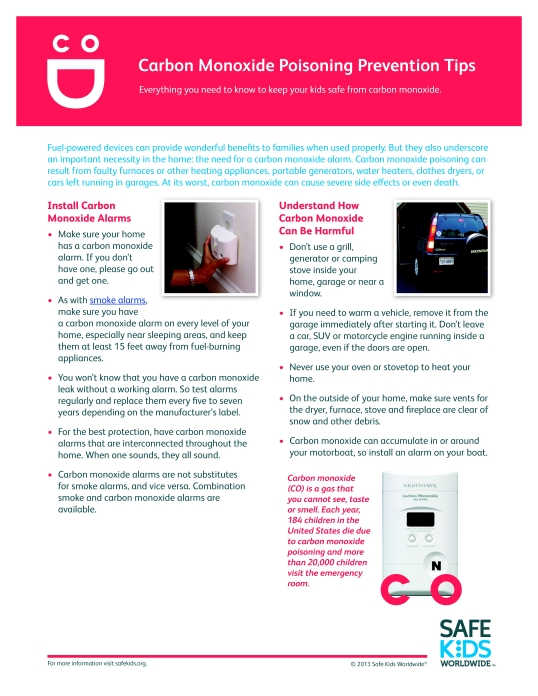 carbon_monoxide_poisoning_prevention_tips2