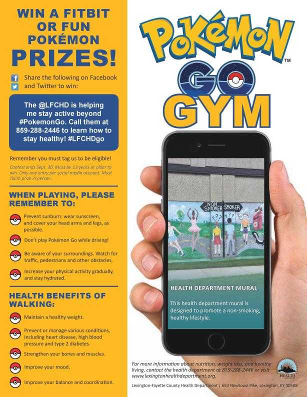 Pokemon Go Flyer 2016-page-001