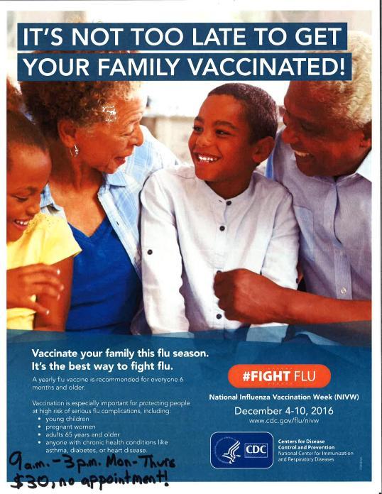 2016-flu-week-page-001