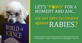rabies social media 2017-01