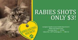 rabies social media 2017-04