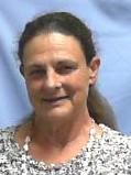 Donna Lassanske