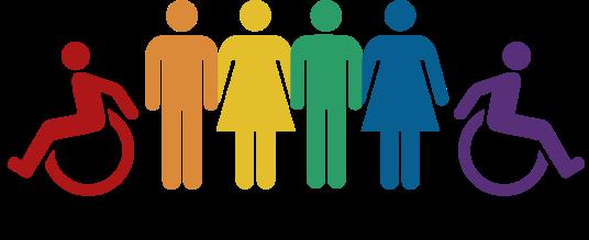 Final-EEDC-Logo-2017